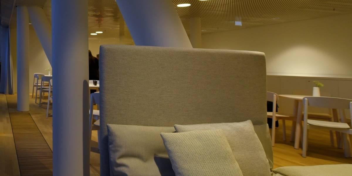 Millonaria multa a almacén de muebles por incumplirles a sus clientes