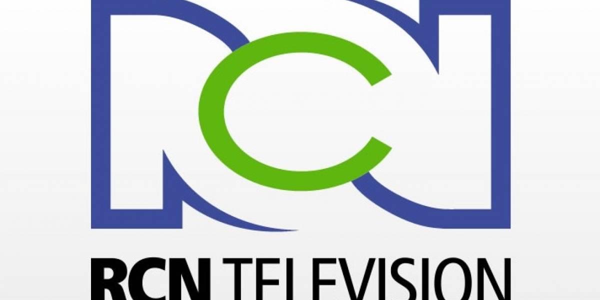 ¡Serie de RCN rompe nuevo récord, pero por bajo rating!