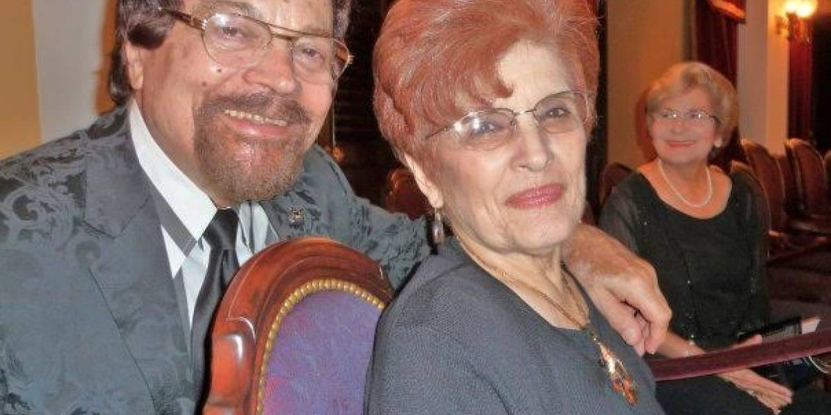 Fallece Raúl Carbonell, padre