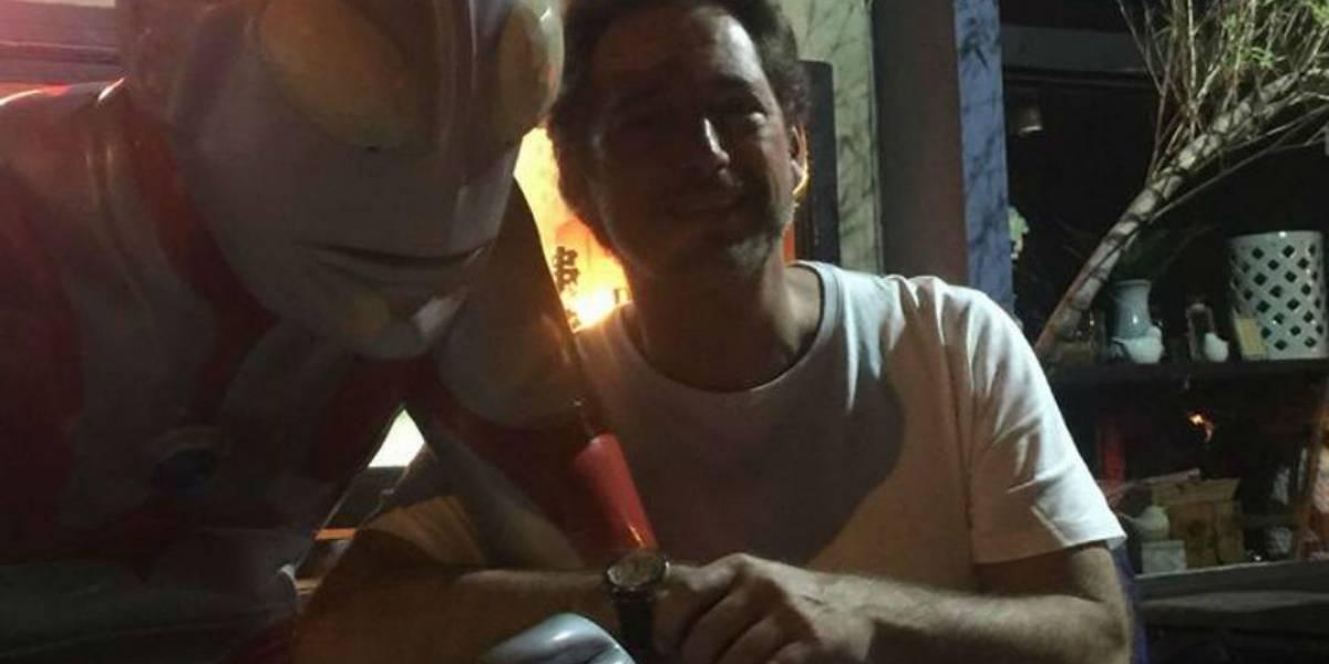 Empresário que matou irmão a tiros em SP é preso