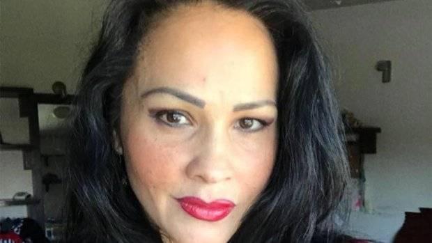 Fiscalía indaga homicidio de activista, presunta víctima de feminicidio