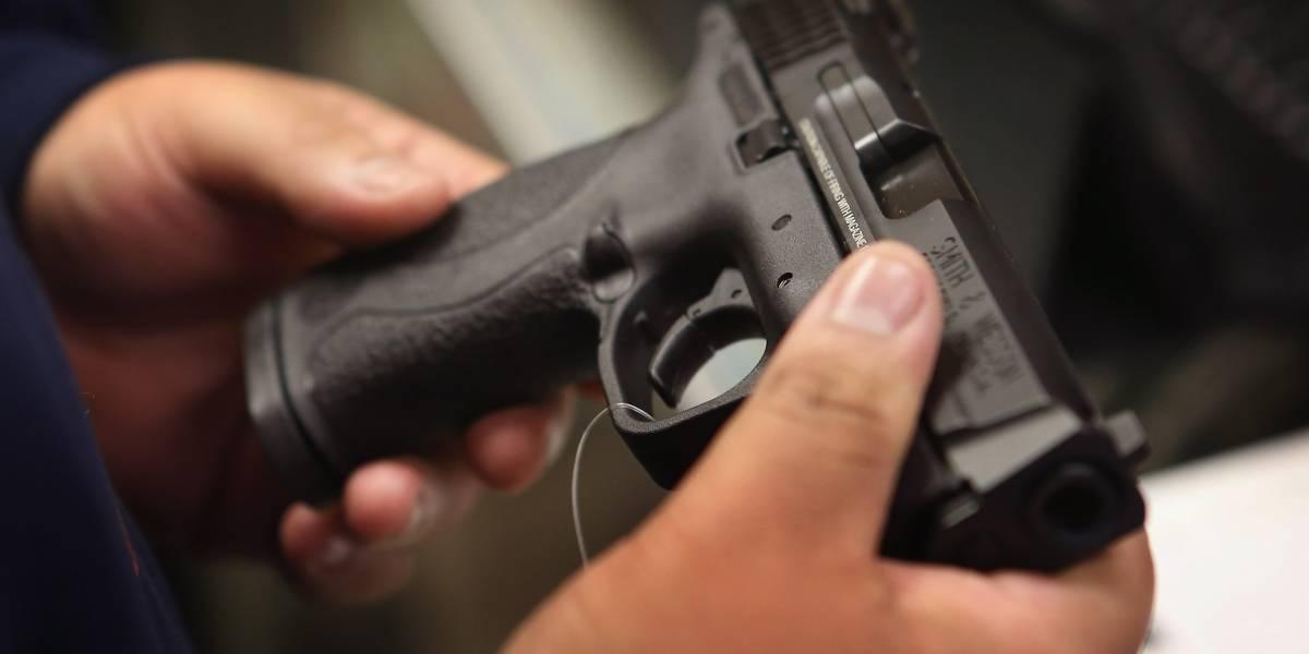 Asesinan cinco personas de una misma familia en el sur de Brasil