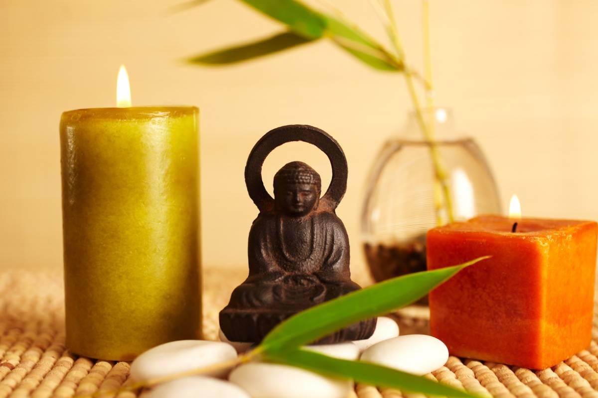 Feng shui para recibir el 2018 con buenas energ as nueva - Consejos feng shui para el hogar ...