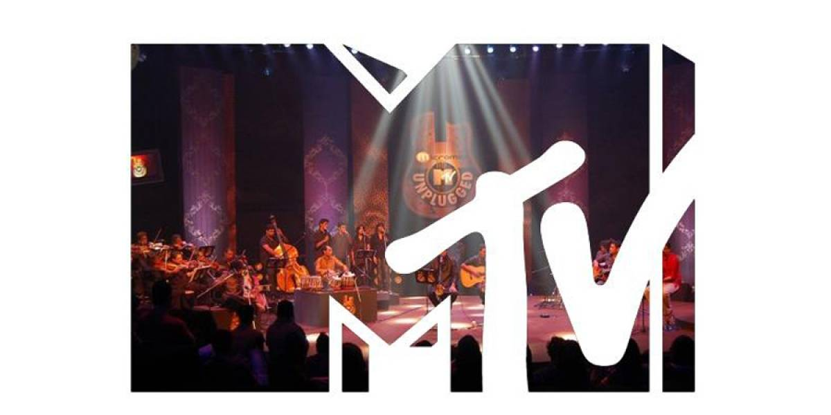 Cocreador de MTV Unplugged muere tras ser atropellado