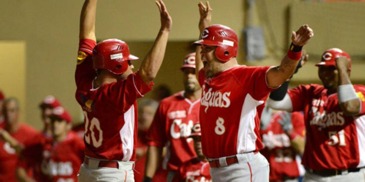 Liga de Puerto Rico iniciará con cuatro equipos en enero