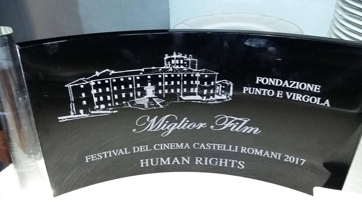Festival de Internacional