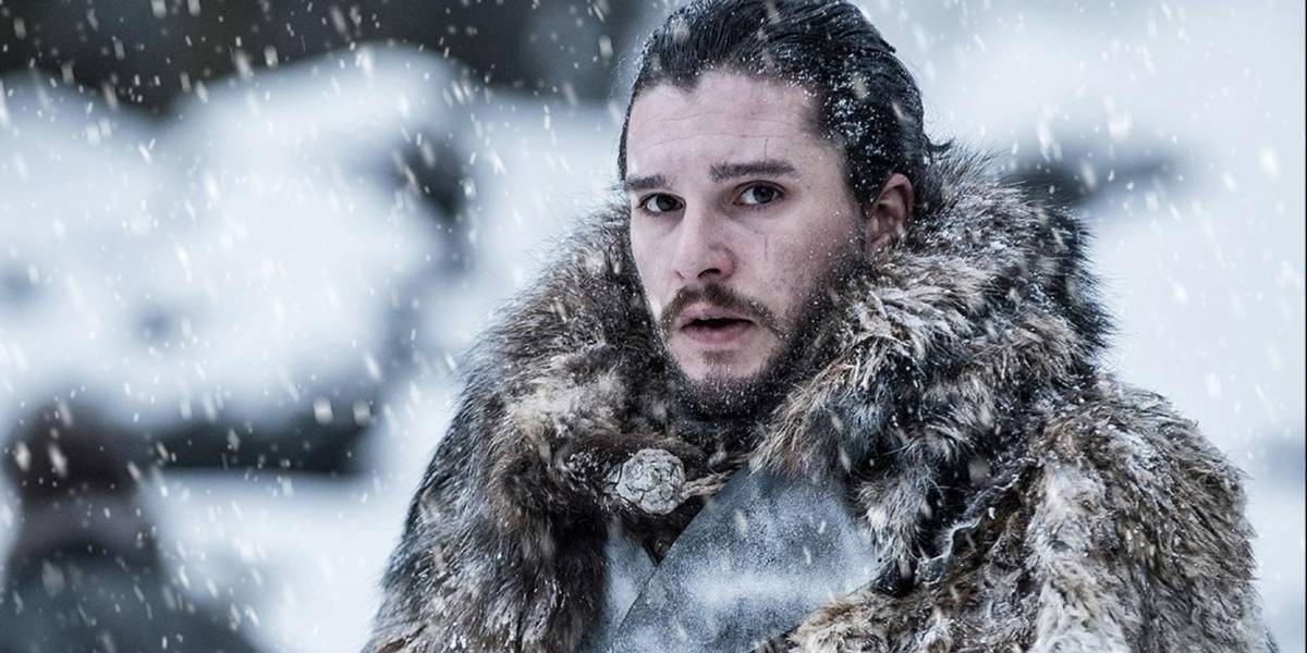 El final de Game of Thrones serán seis películas