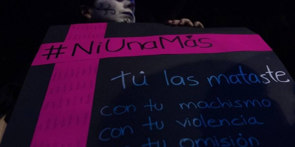 Acapulco y Ecatepec, los municipios con más feminicidios en el país: ONU