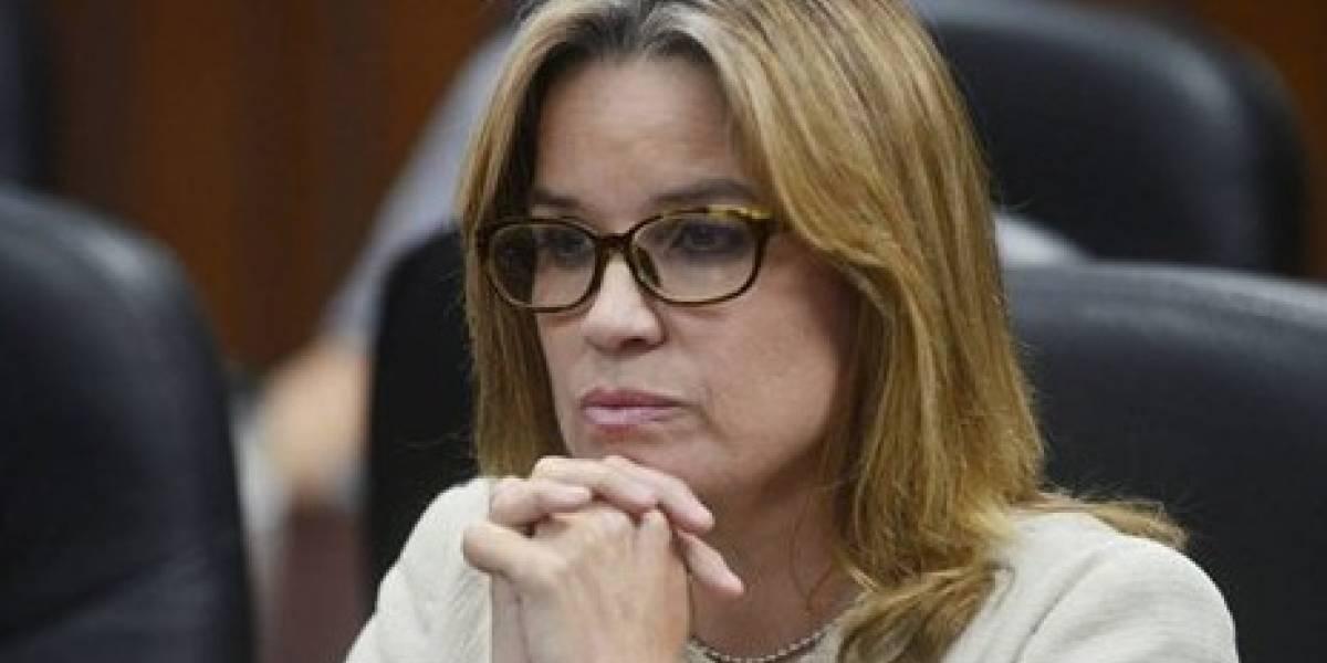 Cámara aprueba investigar los códigos de orden público en San Juan