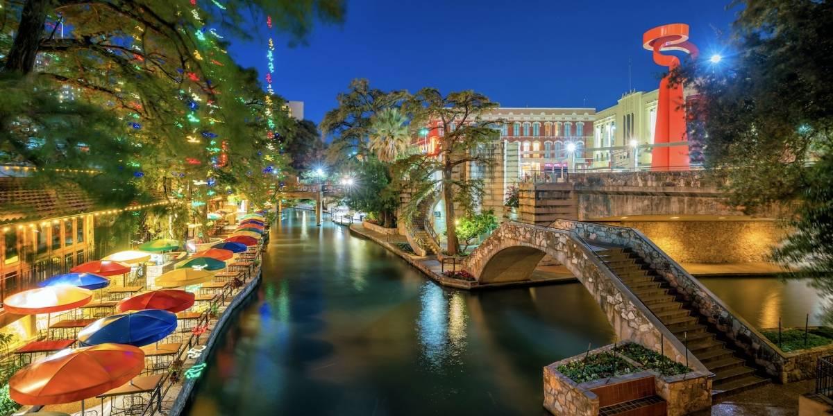 San Antonio celebrará 300 años de fundación con una mega fiesta