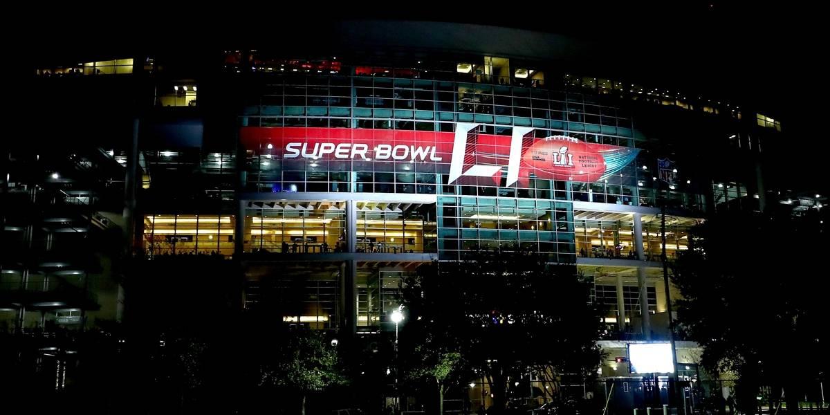 Cinemas vão exibir o Super Bowl 2018; saiba onde assistir