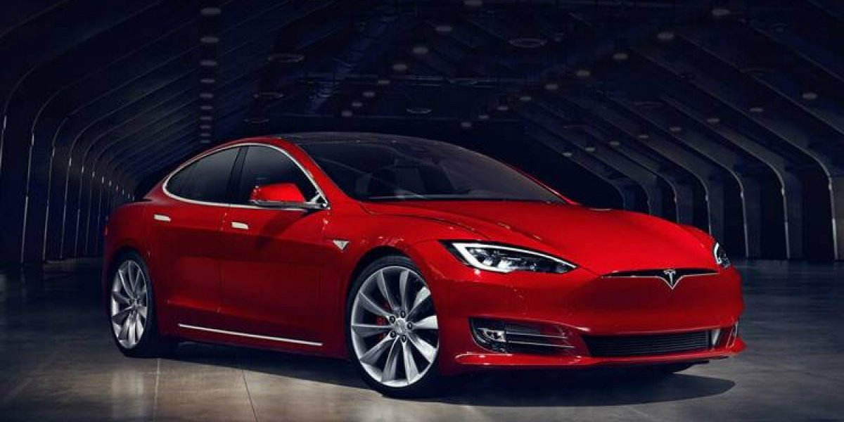 Éstos son los 10 autos más satisfactorios de Estados Unidos
