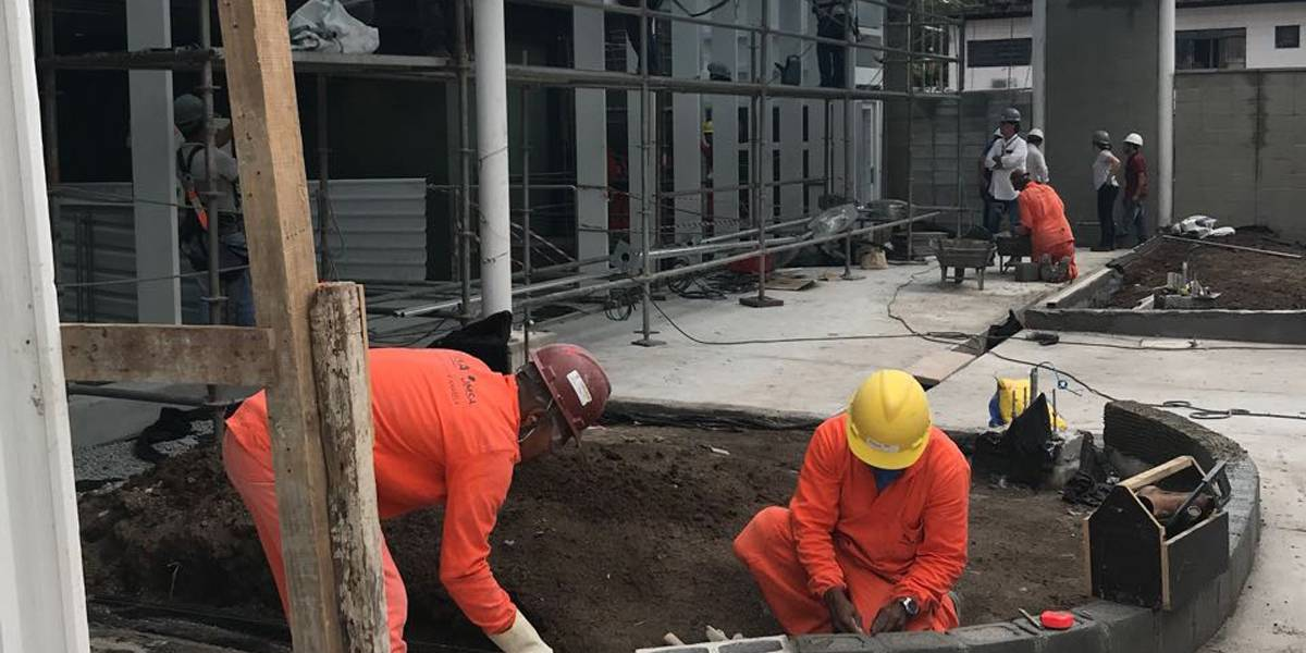 Governo adia mais uma vez entrega da estação Higienópolis-Mackenzie, agora para 2018
