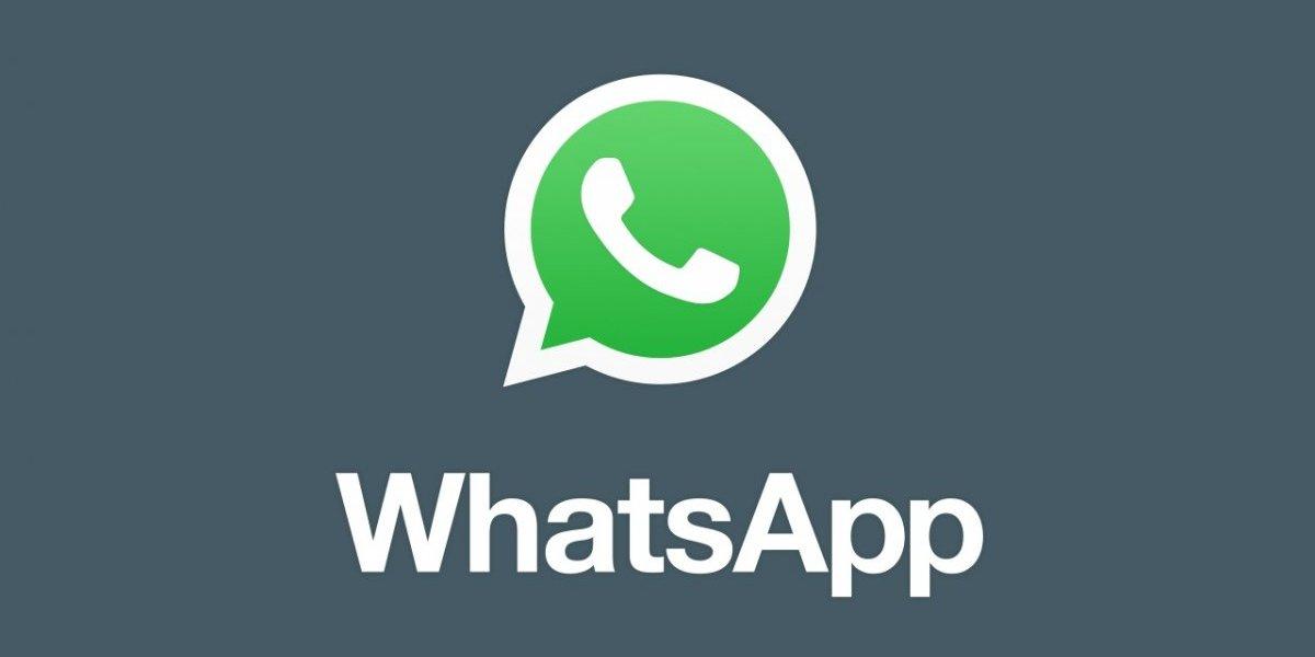 Estos son los teléfonos a los que Whatsapp les dirá adiós en 2018