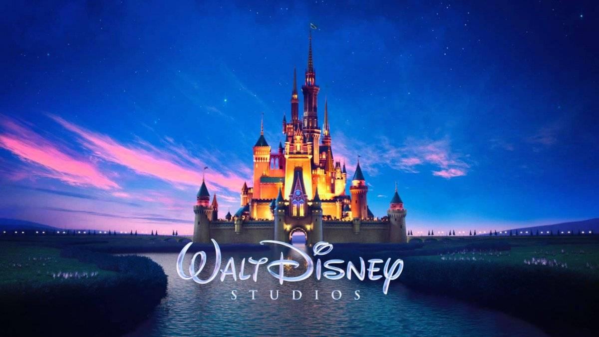 DISTRIBUIDORA DE CONTEÚDO: Disney (79%). Em 2º vem Netflix (78%) e em 3º HBO (44%) / Reprodução