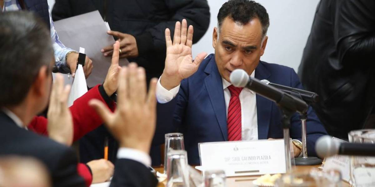Fiscalía detalla homicidio de diputado en Jalisco