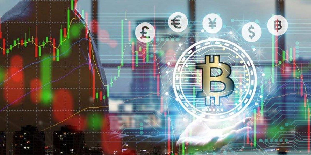 ¿Por qué prohibieron el bitcóin en Egipto?