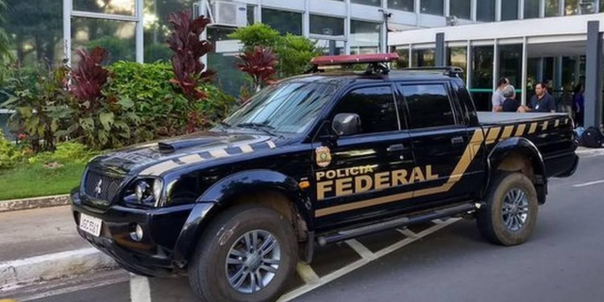 Quem é Chepa, líder de cartel mexicano preso em Fortaleza