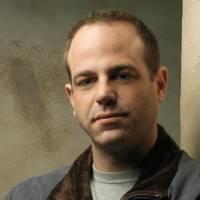 Paul Kellerman, Prison Break