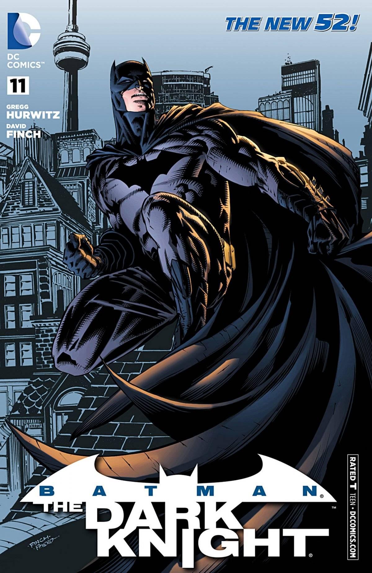 HERÓI: Batman (29%). Em 2º vem o Homem-Aranha (12%) e em 3º a Ms. Marvel (8%) / Divulgação