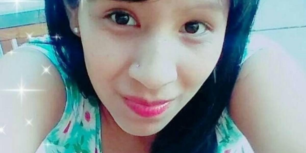 Nueva víctima de la violencia de género: denunció a su novio golpeador y cuando se retractó, él le prendió fuego