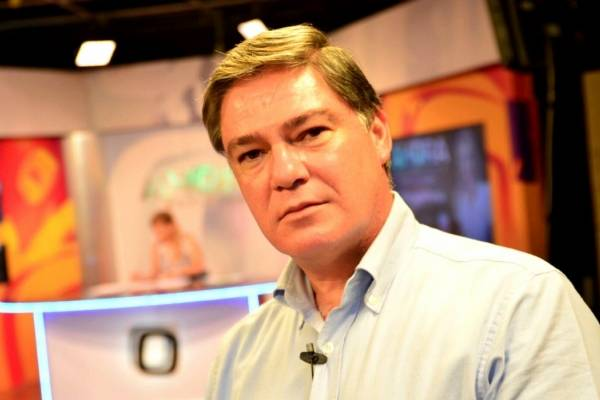 Roberto Mayans