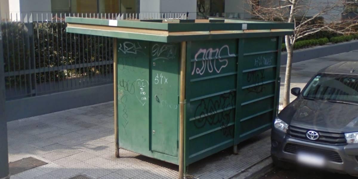 ¿Lo conoce o no lo conoce? La contradictoria declaración del misterioso kioskero de Nisman