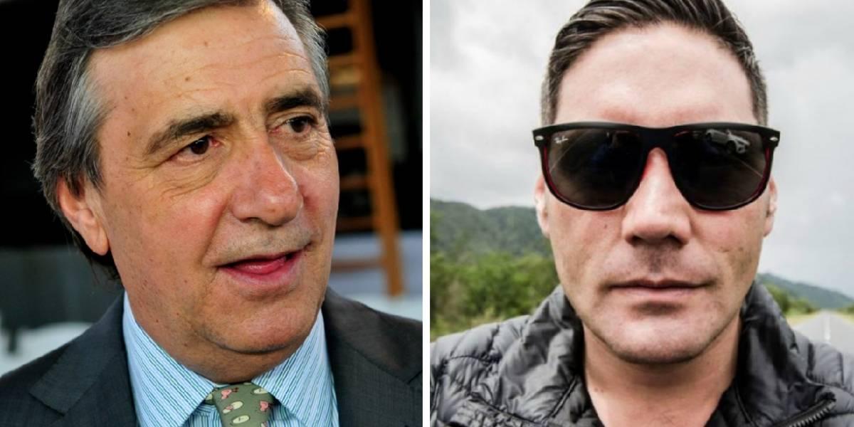 Kike Morande vs Pancho Saavedra: ¿Quién se quedó con el primer lugar del rating los sábados?