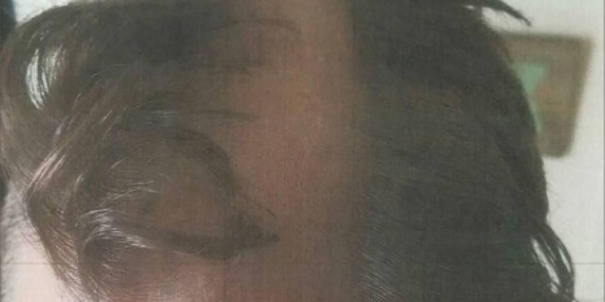 """Peluquero termina en la cárcel tras crear el """"corte de pelo del infierno"""""""