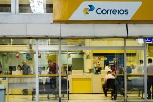 https://www.metrojornal.com.br/foco/2018/10/16/correios-fecham-41-agencias-partir-de-hoje.html