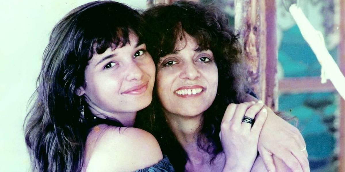 Assassinato de Daniella Perez completa 25 anos; Glória Perez homenageia a filha