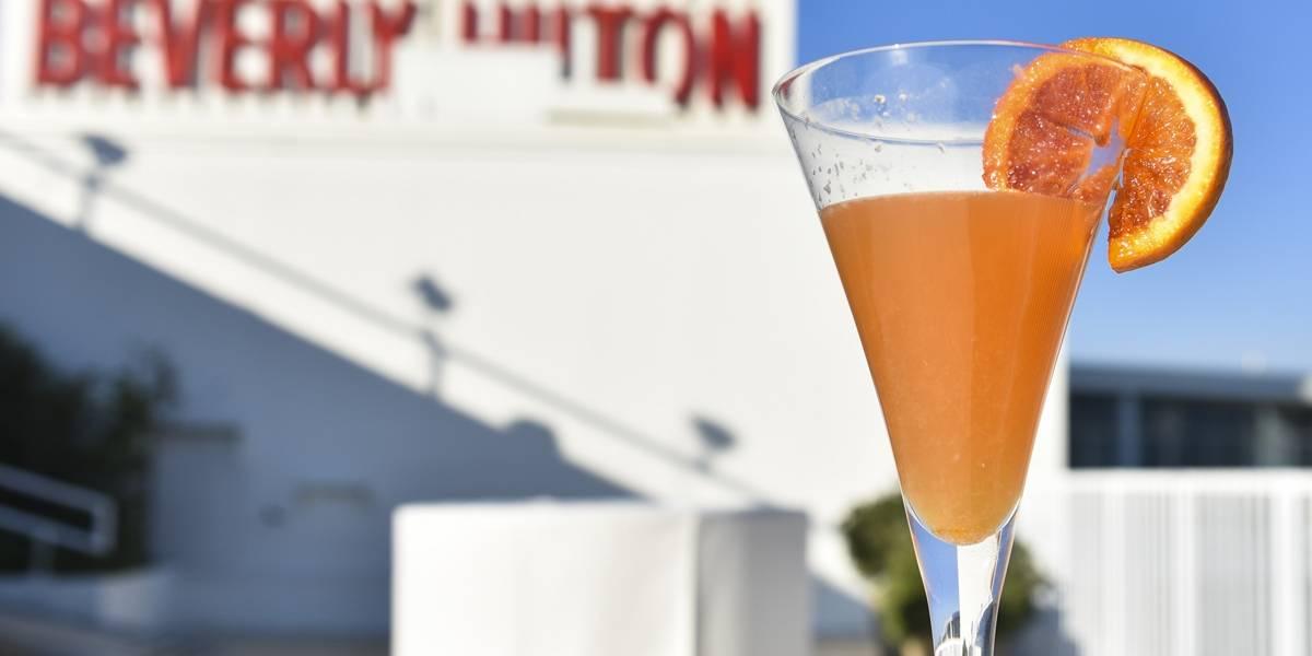 Conheça 9 drinks para comemorar o Ano Novo; veja como preparar