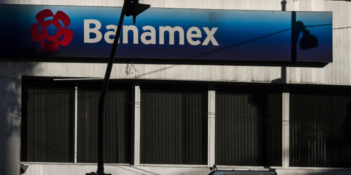 Bancos no abrirán el próximo lunes 1 de enero