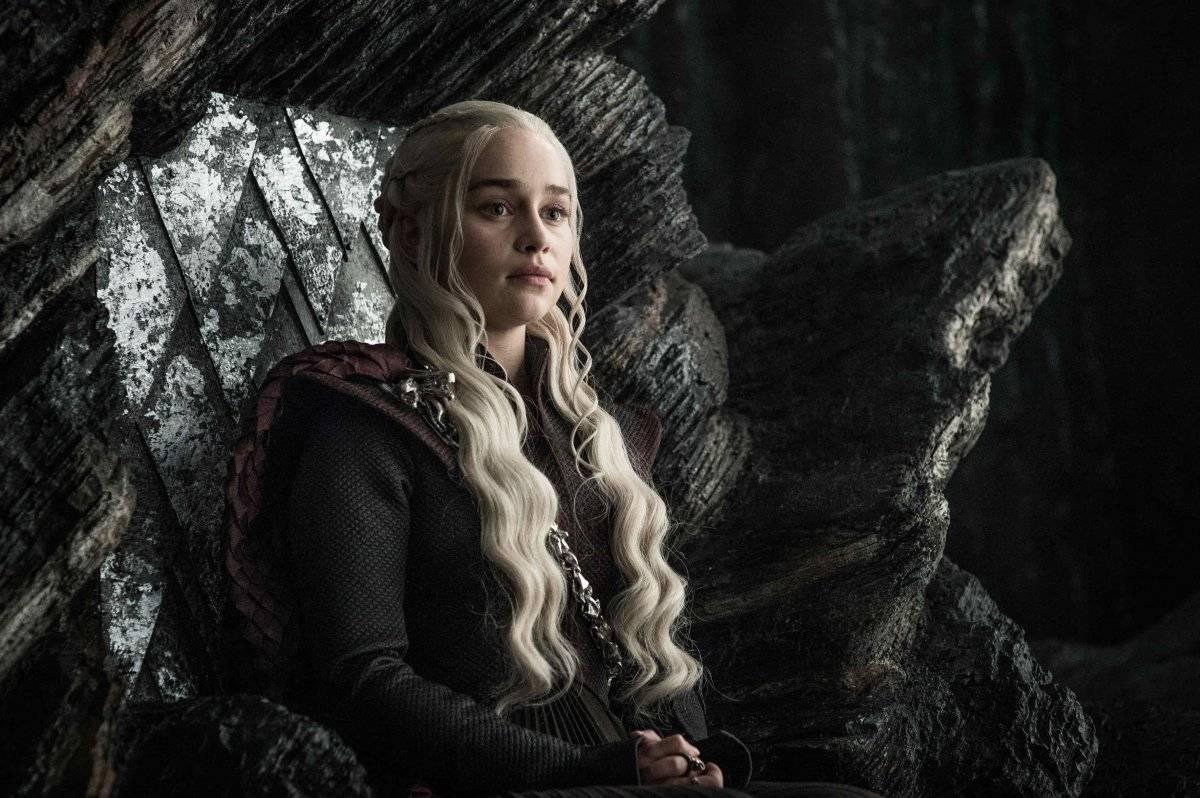 """SÉRIE MAIS AGUARDADA DE 2018: """"Game of Thrones"""" (59%) e """"Stranger Things"""" (59%) e em 2º """"Demolidor"""" (34%) Obs.: ainda não há confirmação da estreias dos seriados / Divulgação"""