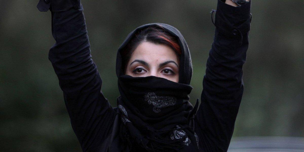 Irán ya no exigirá a las mujeres la rigurosa vestimenta islámica