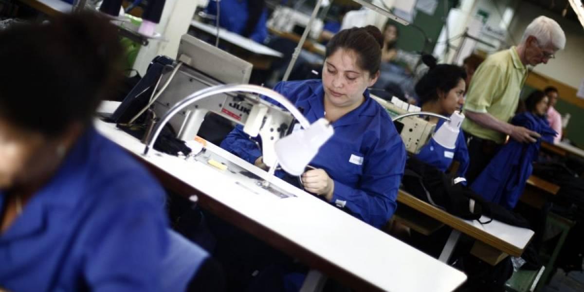 Durante noviembre se crearon más de 10.700 empresas en Chile
