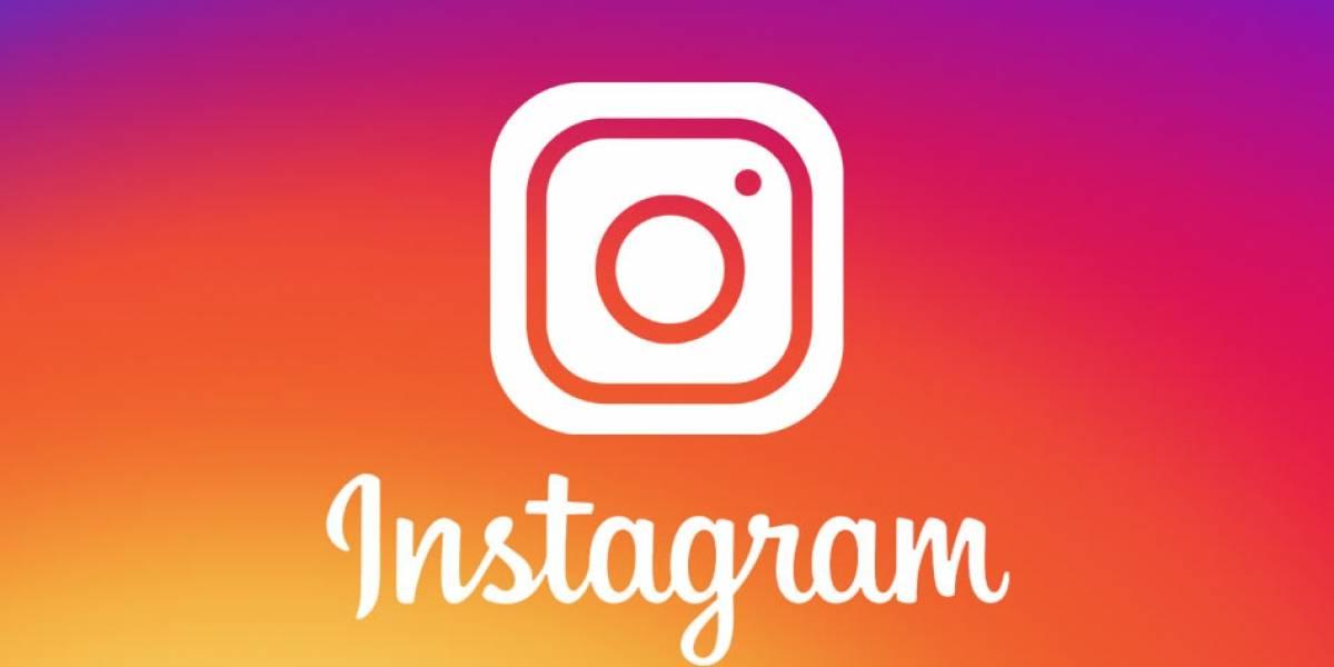 Instagram lanza una nueva función