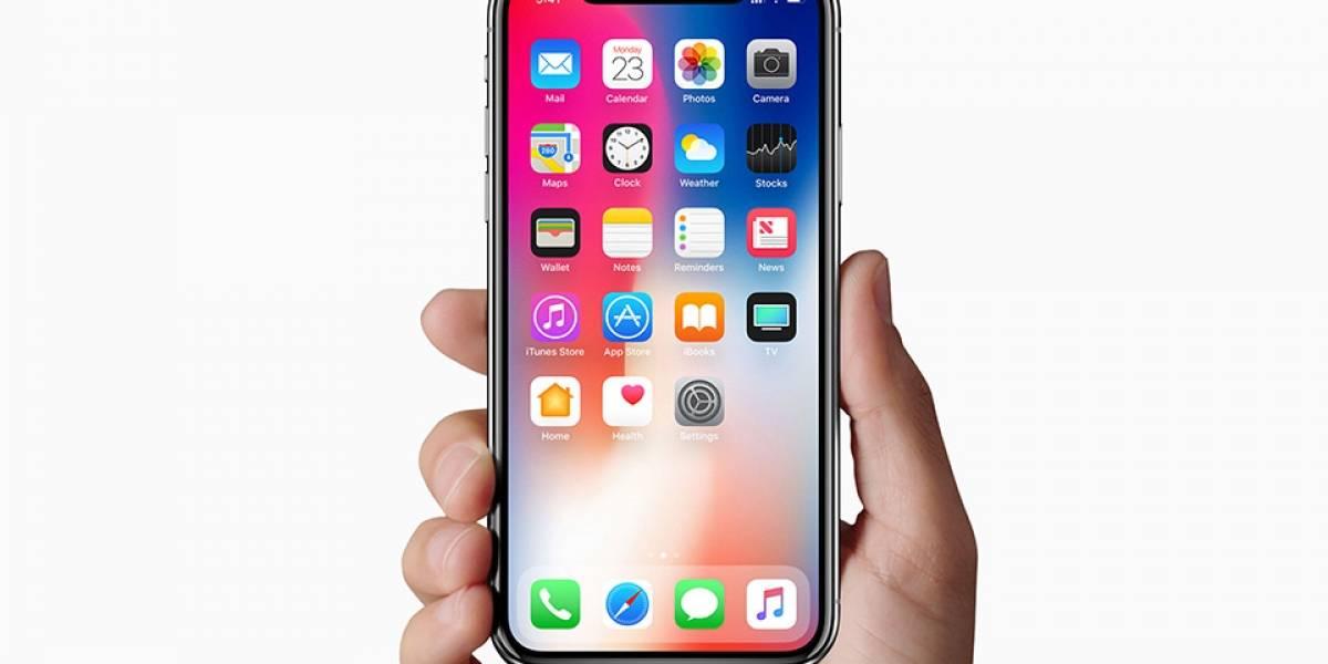 Lo que no paso en 2017: esperábamos un iPhone 8 y tal vez un 9, pero salió el 10