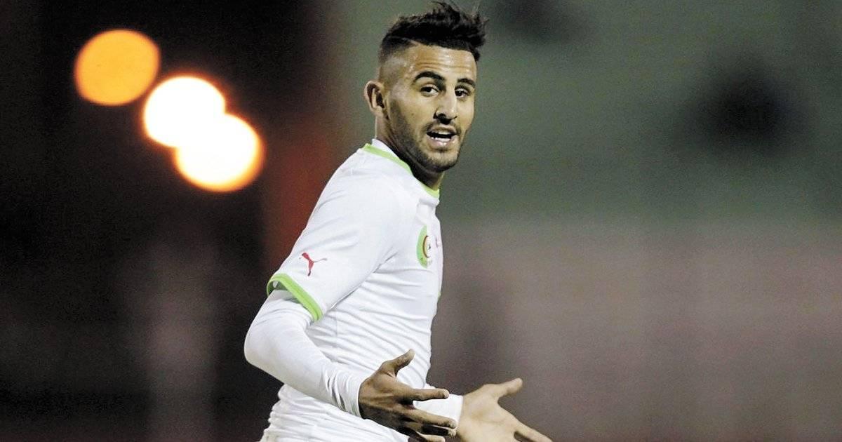 Argelino esteve na Copa no Brasil | reuters