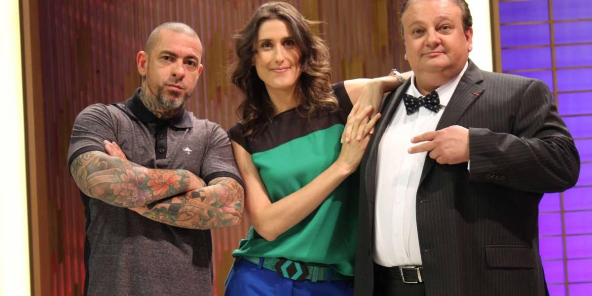 Tá chegando! Nova temporada de MasterChef Brasil estreia dia 6 de março