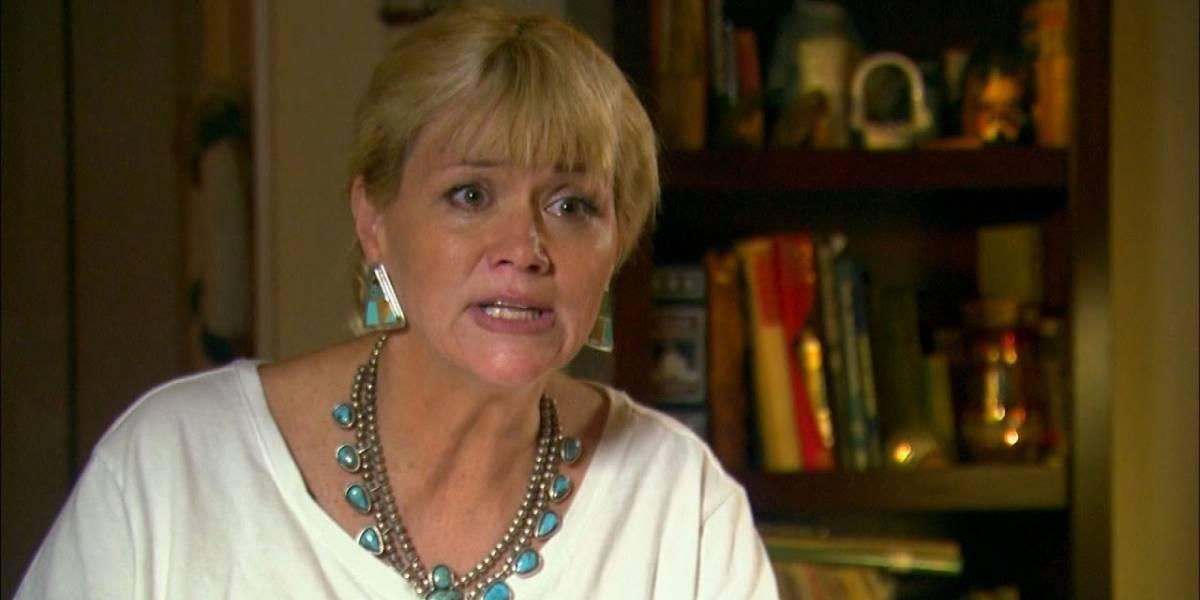 Meia-irmã de Meghan Markle, Samantha Grant critica comentário do príncipe Harry