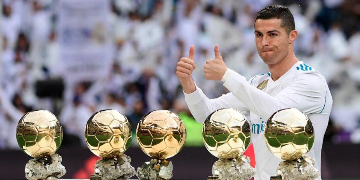 """La broma más """"pesada"""" de """"Mundo Deportivo"""" a los hinchas del Real Madrid"""