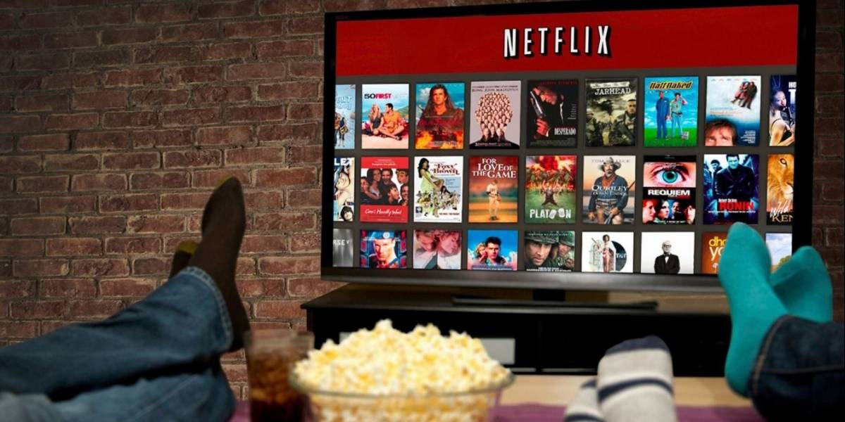 Netflix disponibiliza 3 dos seis documentários que concorrem ao Oscar