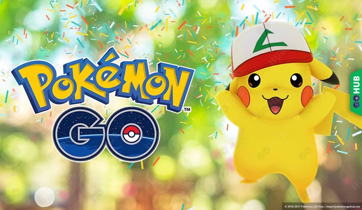 """GAME EM SMARTPHONE: """"Pokémon Go"""" (42%). Em 2º vem """"Clash Royale"""" (26%) e em 3º """"Angry Birds 2"""" (19%) / Divulgação"""