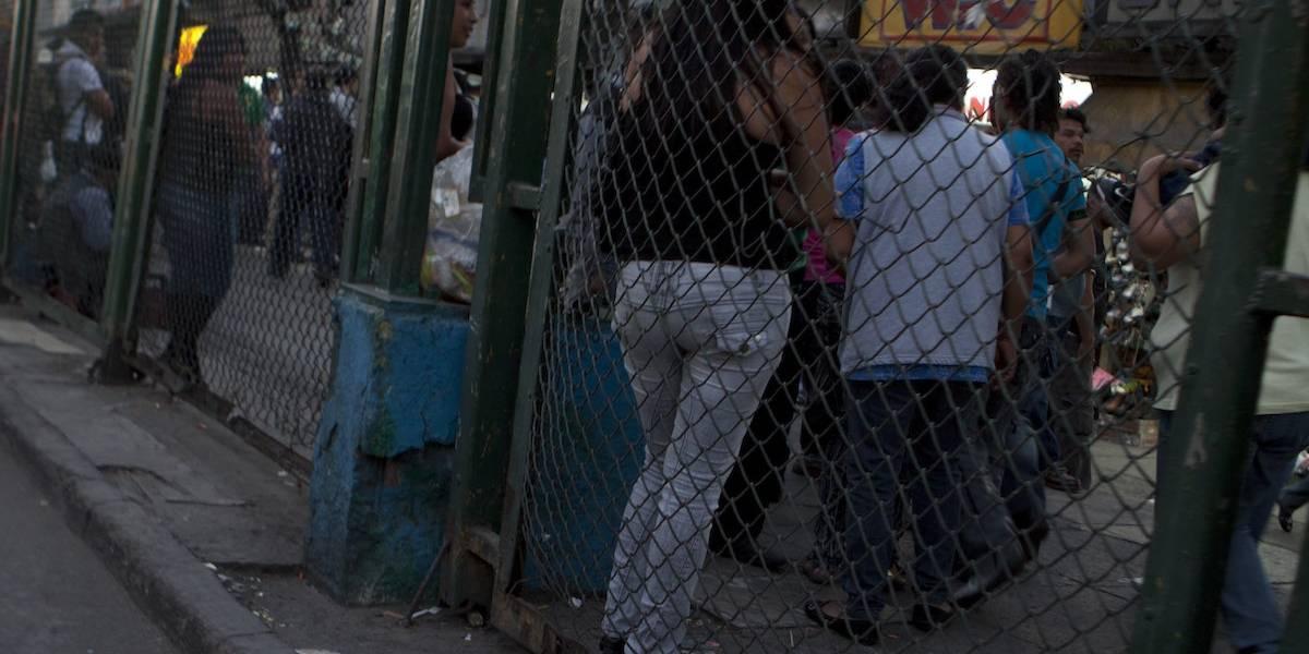 Egresadas de la UNAM crean programa psicológico para sexoservidoras