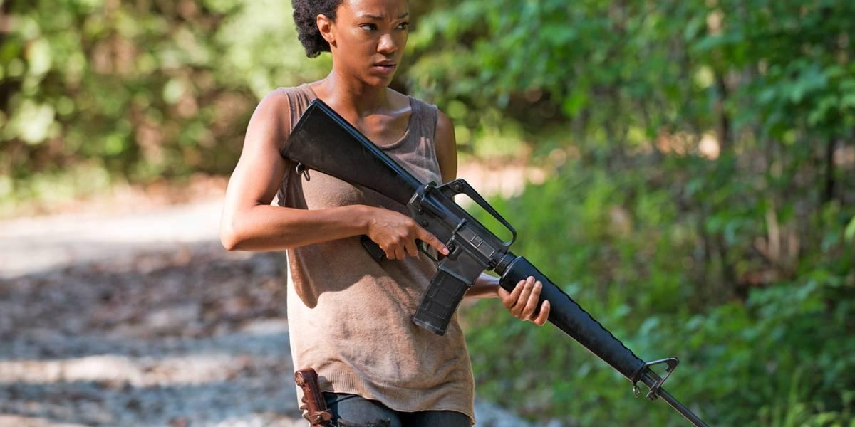 Séries de TV: relembre os personagens que morreram nas histórias em 2017