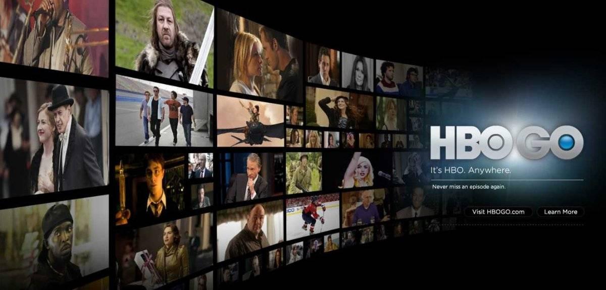 CANAIS DE TV PAGA: HBO (63%). Em 2º vem Warner (55%) e em 3º Telecine (47%) / Reprodução