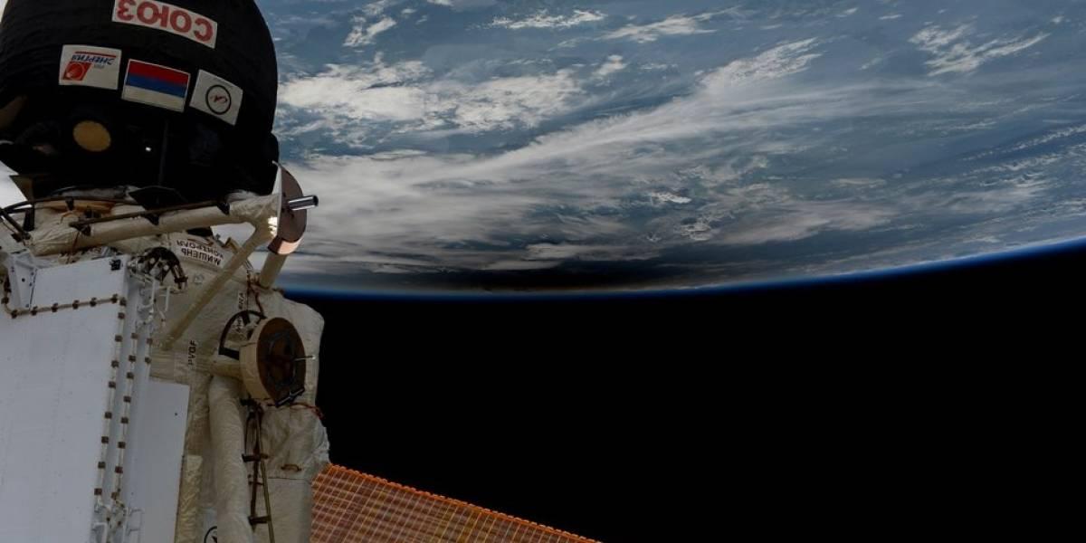 Hipotermia: el argentino que tiene la posible respuesta para viajar a Marte