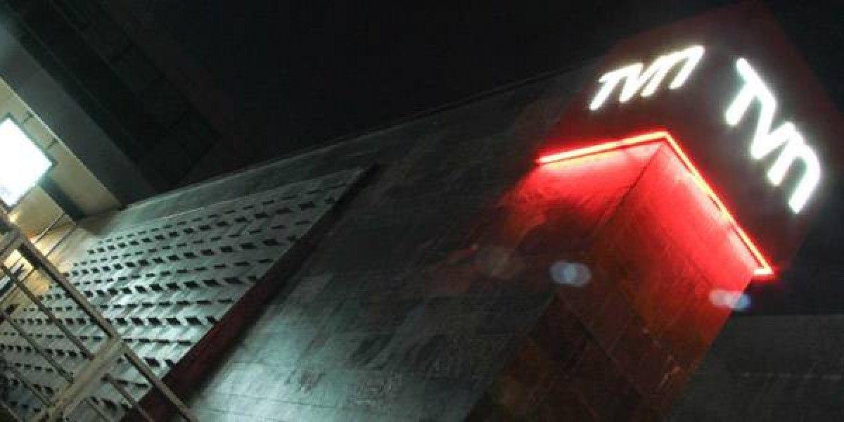 Juan Manuel Astorga decidió no renovar contrato con TVN