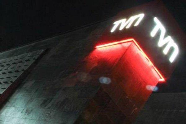 Juan Manuel Astorga no renovó contrato con TVN